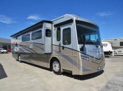 New 2017  Winnebago Forza WKL38W by Winnebago from McClain's RV Superstore in Corinth, TX