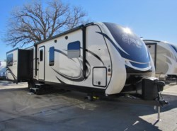 New 2017  K-Z Spree 333RLI by K-Z from McClain's RV Superstore in Corinth, TX