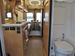 New 2017  Winnebago Paseo 848P by Winnebago from McClain's RV Superstore in Corinth, TX