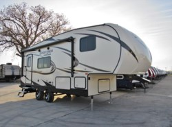 New 2017  K-Z Sportsmen 231RK by K-Z from McClain's RV Superstore in Corinth, TX
