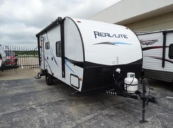 Used 2016  Palomino Palomino R19 by Palomino from McClain's RV Superstore in Corinth, TX