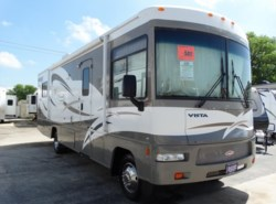 Used 2009  Winnebago Vista 30B by Winnebago from McClain's RV Superstore in Corinth, TX