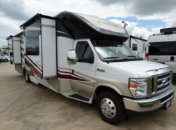 New 2017  Winnebago Aspect WF730J by Winnebago from McClain's RV Superstore in Corinth, TX