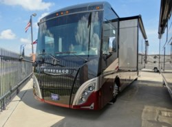 Used 2017  Winnebago Journey 40R by Winnebago from McClain's RV Superstore in Corinth, TX