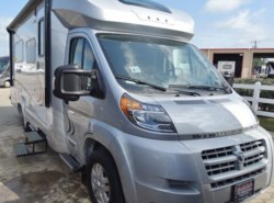 New 2017  Winnebago Trend 23D by Winnebago from McClain's RV Oklahoma City in Oklahoma City, OK
