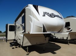 New 2018  Grand Design Reflection 303RLS by Grand Design from McClain's RV Superstore in Corinth, TX