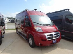 New 2018  Winnebago Travato 259K by Winnebago from McClain's RV Superstore in Corinth, TX