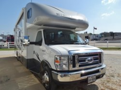 Used 2014  Winnebago Access Premier 231WP