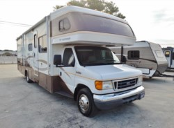 Used 2008  Fleetwood Jamboree 31M by Fleetwood from McClain's RV Superstore in Corinth, TX