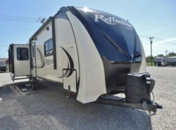 New 2018  Grand Design Reflection 315RLTS by Grand Design from McClain's RV Superstore in Corinth, TX
