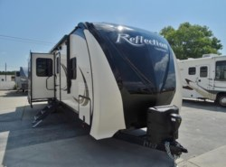 New 2018  Grand Design Reflection 312BHTS by Grand Design from McClain's RV Superstore in Corinth, TX