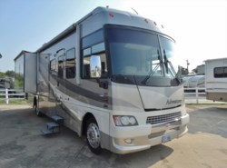 Used 2007  Winnebago Adventurer 35L by Winnebago from McClain's RV Superstore in Corinth, TX