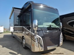 New 2017  Winnebago Grand Tour 42QL by Winnebago from McClain's RV Superstore in Corinth, TX