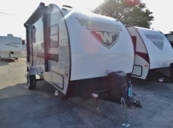 "New 2018  Winnebago Winnie Drop WD1790-15"" by Winnebago from McClain's RV Superstore in Corinth, TX"