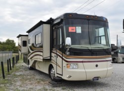 Used 2008  Holiday Rambler Endeavor 40SFT by Holiday Rambler from McClain's RV Superstore in Corinth, TX