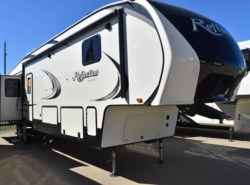 New 2018  Grand Design Reflection 307MKS by Grand Design from McClain's RV Superstore in Corinth, TX
