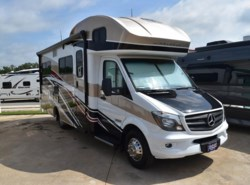 New 2018  Winnebago View 24J by Winnebago from McClain's RV Fort Worth in Fort Worth, TX