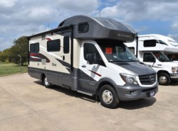 New 2018  Winnebago View 24J by Winnebago from McClain's RV Superstore in Corinth, TX