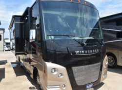 New 2018  Winnebago Vista LX 27N by Winnebago from McClain's RV Superstore in Corinth, TX