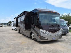 New 2018  Winnebago Forza 36G by Winnebago from McClain's RV Superstore in Corinth, TX