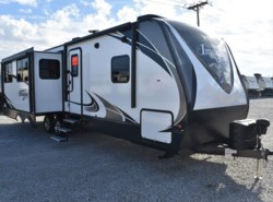 New 2018  Grand Design Imagine 2950RL by Grand Design from McClain's RV Superstore in Corinth, TX
