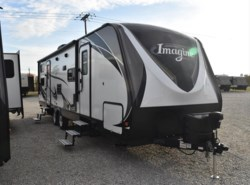 New 2018  Grand Design Imagine 2800BH by Grand Design from McClain's RV Superstore in Corinth, TX