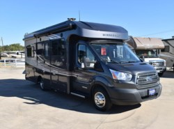 New 2018  Winnebago Fuse 23T by Winnebago from McClain's RV Superstore in Corinth, TX