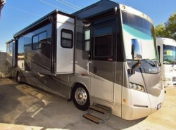 Used 2014  Winnebago Journey 40U