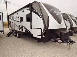 New 2018  Grand Design Imagine 2400BH by Grand Design from McClain's RV Superstore in Corinth, TX