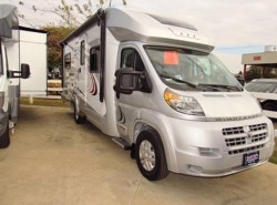 New 2018  Winnebago Trend 23L by Winnebago from McClain's RV Superstore in Corinth, TX