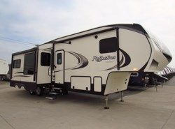 New 2018  Grand Design Reflection 311BHS by Grand Design from McClain's RV Superstore in Corinth, TX