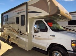 New 2018  Winnebago Minnie Winnie 22R by Winnebago from McClain's RV Superstore in Corinth, TX