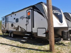 New 2018  Grand Design Imagine 3170BH by Grand Design from McClain's RV Superstore in Corinth, TX