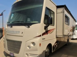 New 2019  Itasca Sunstar 29VE by Itasca from McClain's RV Superstore in Corinth, TX
