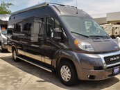 2020 Winnebago Travato - PURE 259KL