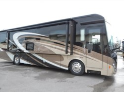 New 2017  Winnebago Journey 36M by Winnebago from McClain's RV Oklahoma City in Oklahoma City, OK
