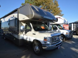 New 2017  Winnebago Minnie Winnie 31K by Winnebago from McClain's RV Fort Worth in Fort Worth, TX