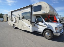 New 2017  Thor Motor Coach Quantum LF31 by Thor Motor Coach from McClain's RV Oklahoma City in Oklahoma City, OK