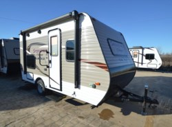 New 2017  K-Z Sportsmen Classic 150BH by K-Z from McClain's RV Oklahoma City in Oklahoma City, OK