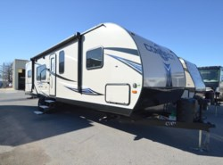 New 2017  K-Z Connect 312RKK by K-Z from McClain's RV Oklahoma City in Oklahoma City, OK