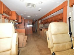 Used 2008 Damon Challenger 348 available in Oklahoma City, Oklahoma