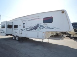 Used 2004  Keystone Montana 3575RL by Keystone from McClain's RV Oklahoma City in Oklahoma City, OK