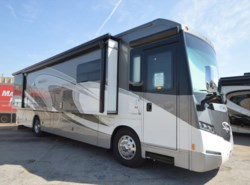 Used 2015  Itasca Meridian 36M by Itasca from McClain's RV Oklahoma City in Oklahoma City, OK
