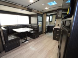 New 2017  Grand Design Imagine 3150BH by Grand Design from McClain's RV Oklahoma City in Oklahoma City, OK