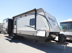 New 2018  K-Z Sportsmen 333BHK by K-Z from McClain's RV Oklahoma City in Oklahoma City, OK