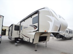 New 2018  Grand Design Reflection 311BHS by Grand Design from McClain's RV Oklahoma City in Oklahoma City, OK