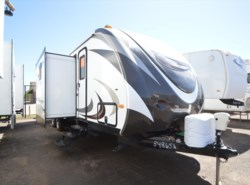Used 2013 Keystone Bullet 33BL available in Oklahoma City, Oklahoma