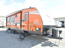 New 2018  Winnebago Spyder 29KS by Winnebago from McClain's RV Oklahoma City in Oklahoma City, OK