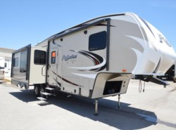 New 2018  Grand Design Reflection 303RLS by Grand Design from McClain's RV Oklahoma City in Oklahoma City, OK