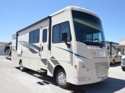 New 2018  Winnebago Vista 29VE by Winnebago from McClain's Longhorn RV in Sanger, TX